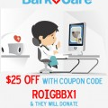 barkcare coupon code, barkcare, coupon code, barkcare promo code, promo code, coupon code, coupon, code, promo, 2013, september, sept, oct, october, 25 off, discount, save, deal, help, dog care, virtual dog care, virtual vet