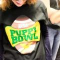 puppy bowl x, italian greyhound, romp rescue, chicago, illinois, romp italian greyhound rescue, italian greyhound, new york, road, trip, shelter, rescue, puppies, puppy, bowl, puppy bowl, nyc, trip
