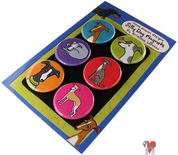 sillydogmagnets, silly dog magnets, sdm, italian greyhound gift, italian greyhound, gift, magnets, ig, iggy, sighthound, greyhound, handmade, homemade, discount, promo code, promo, code, coupon code