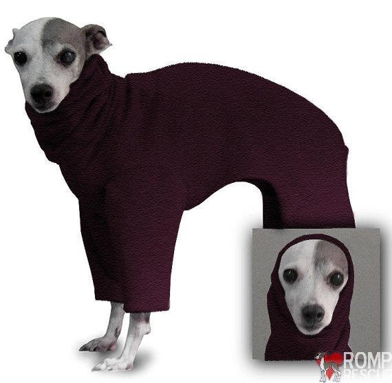 snugglewearlux, snugglewear, snuggle wear, beehive trading, italian greyhound, iggy, ig, jammies, romper, outfit, custom made, custom, made, hand made, promo code, coupon code
