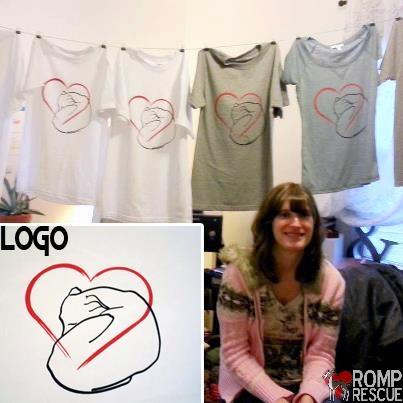 my little greyhound, mlg, italian greyhound shirt, grey, large, limited edition, valentines day, vday