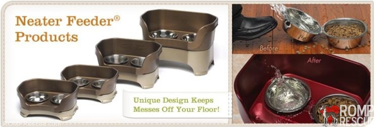 Neater Feeder, neater feeders, clearnace, cheap, sale, clearance, deal, spill proof dog, dog spill proof, dog bowl, mess proof, neat feeder, dog feeder, dog bowls, elevated dog bowl, brown, bronze, cranberry, cat, small, medium, large, spill proof