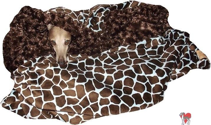 Shaka Dog Hawaii, italian greyhound bed, italian greyhound collars, custom italian greyhound collars,trendy, cool, feather, unique, custom, handmade, hand made, hawaii, iggy, ig