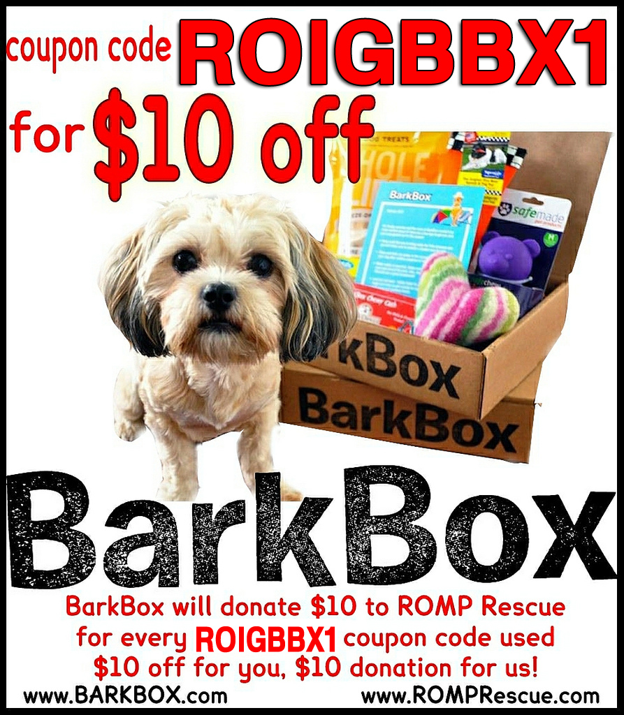 bark box promo code, 2014, january, promo code, promotion code, coupon code, january 2014, barkbox, deal, discount, coupon