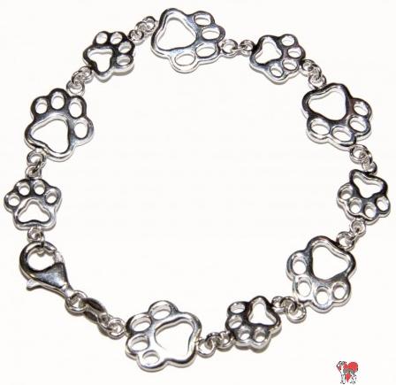 Italian greyhound dog charm, italian greyhound charm, italian greyhound jewelry, italian greyhound, greyhound, silver, jewelry, charms, necklace, silverdogcharms, silver dog charms, silver dog charms uk, paw print charm, paw print necklace